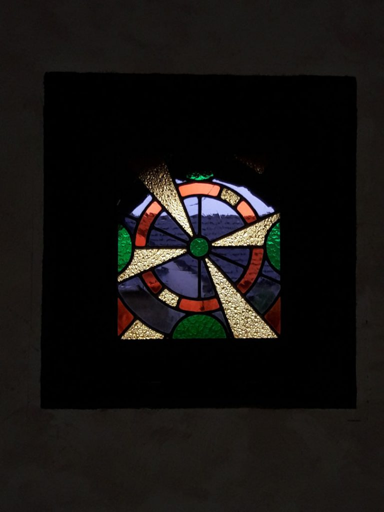 Optique géométrique _