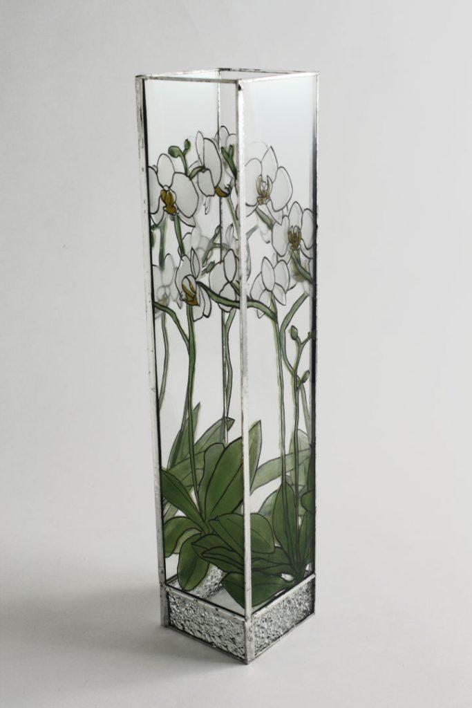 Orchidées _