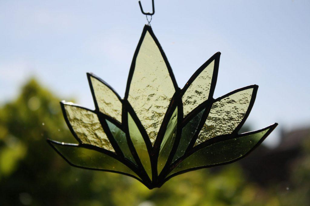Fleur Lotus 1 _
