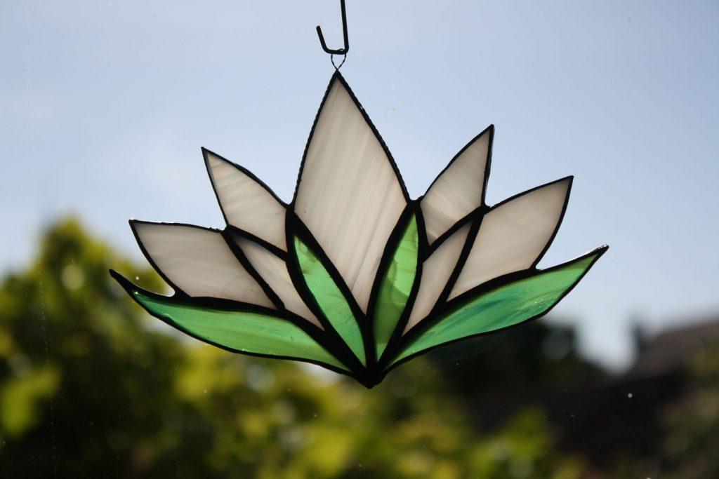 Fleur Lotus 2 _