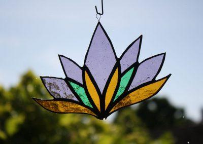 Fleur Lotus 3 _