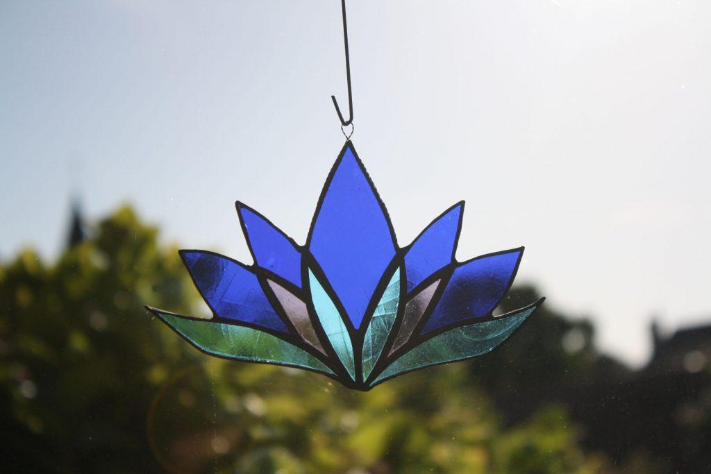 Fleur Lotus 4 _